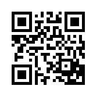 898E5796-C7CC-4CBA-B2C7-53062D6853A7