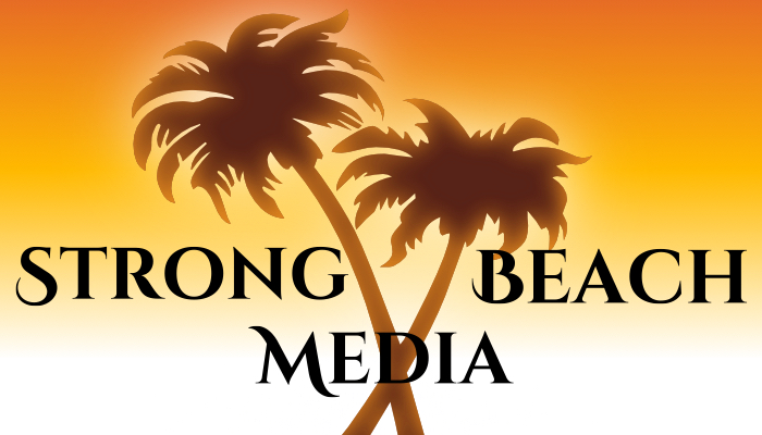 Strong Beach Media